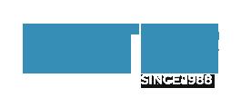 NETmindbody_logo.png