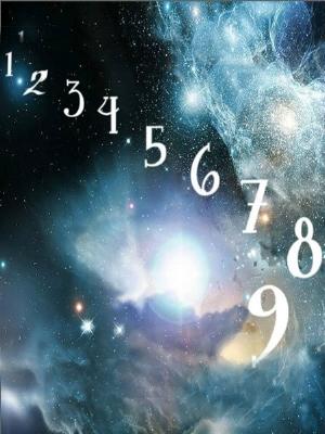 home-numerology.jpg