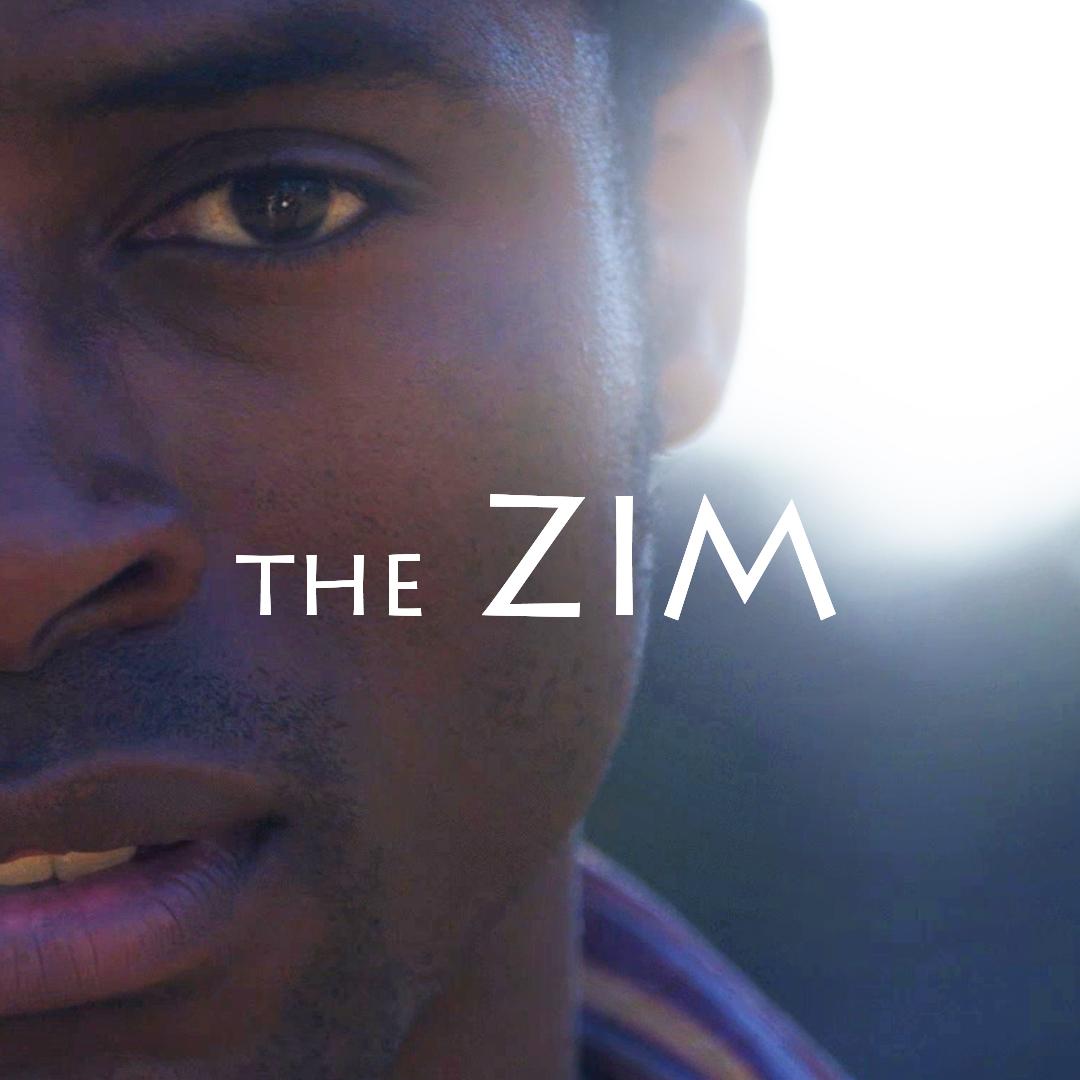 The Zim