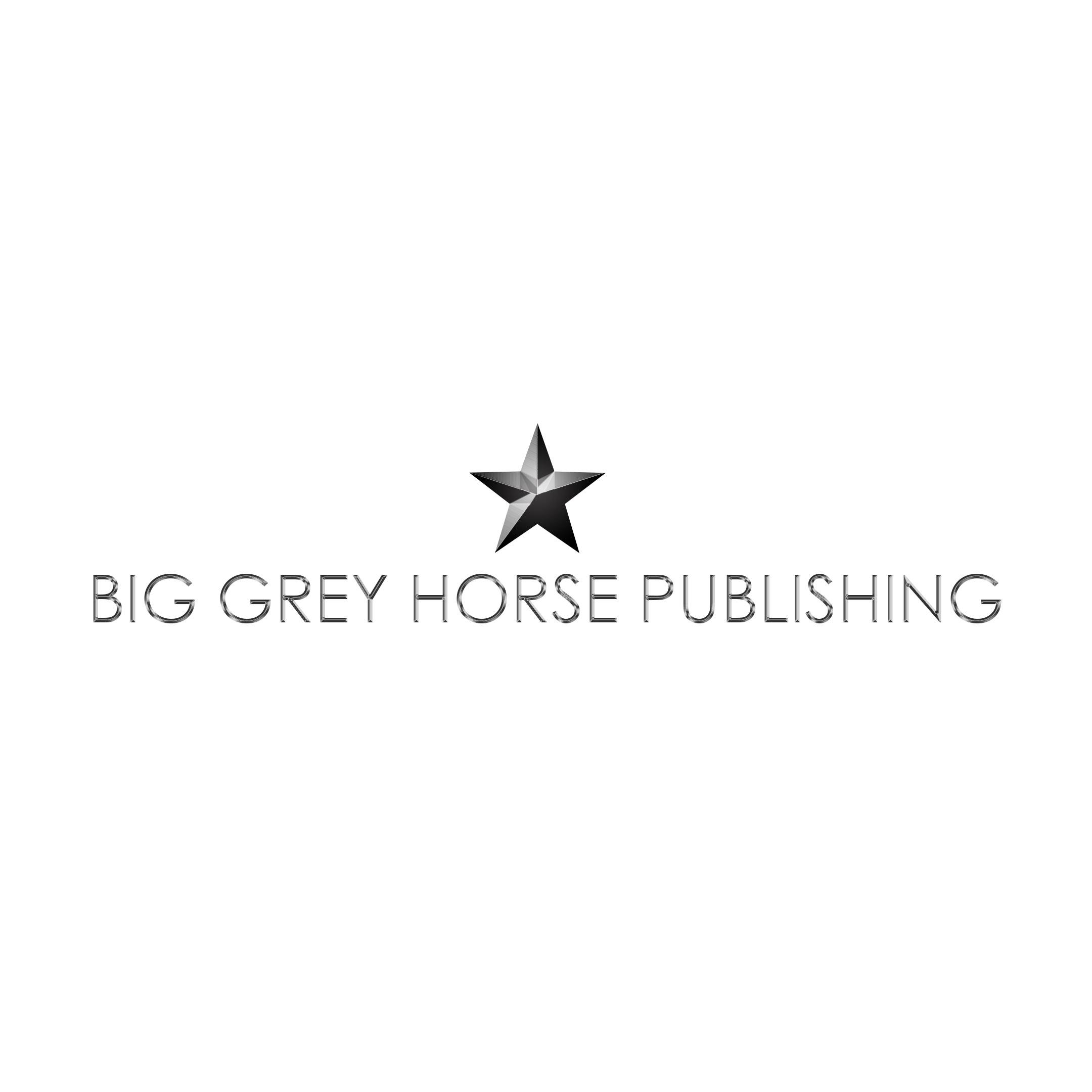 Big Grey Horse Publishing
