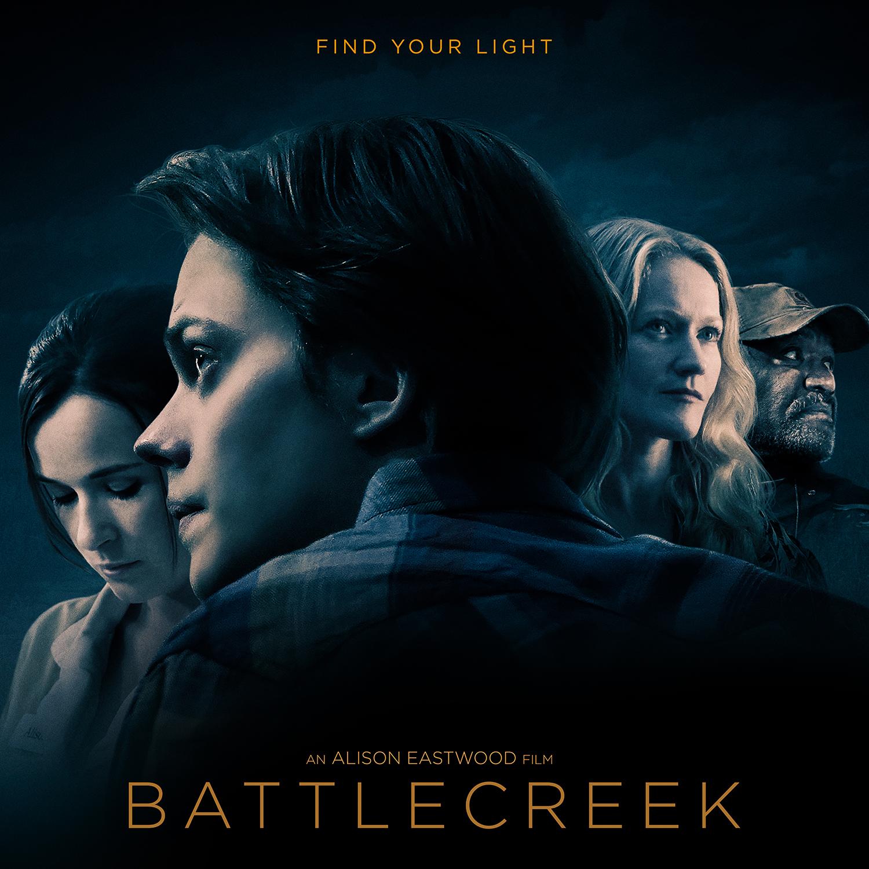 Battlecreek