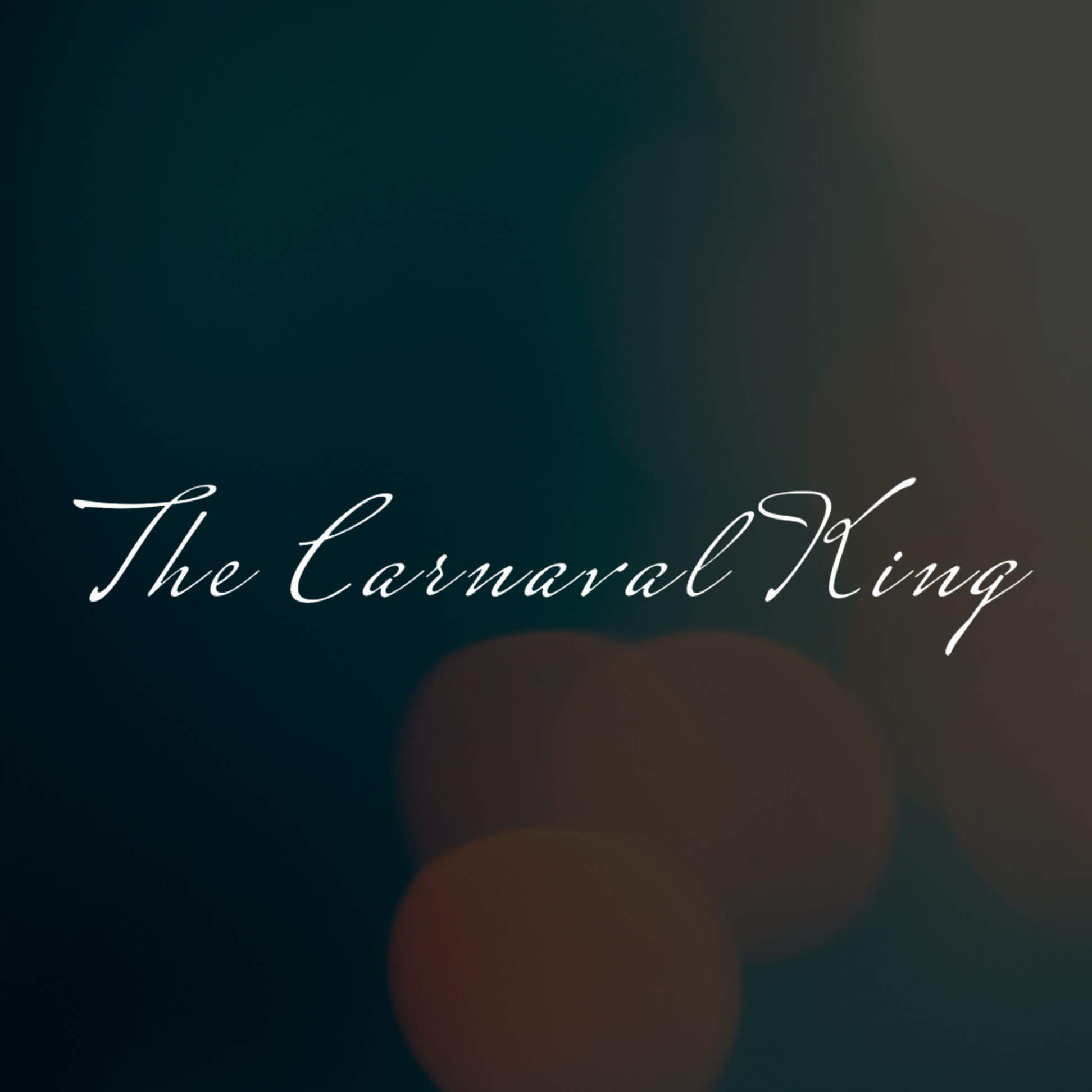 The Carnaval King