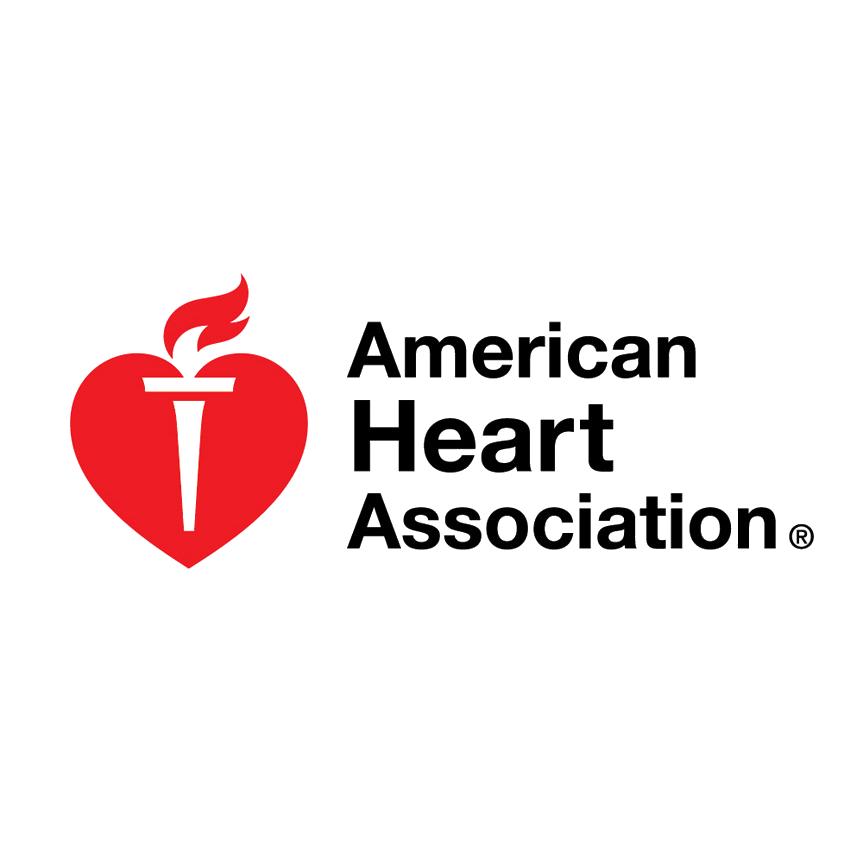 american_heart_association_logo2.png