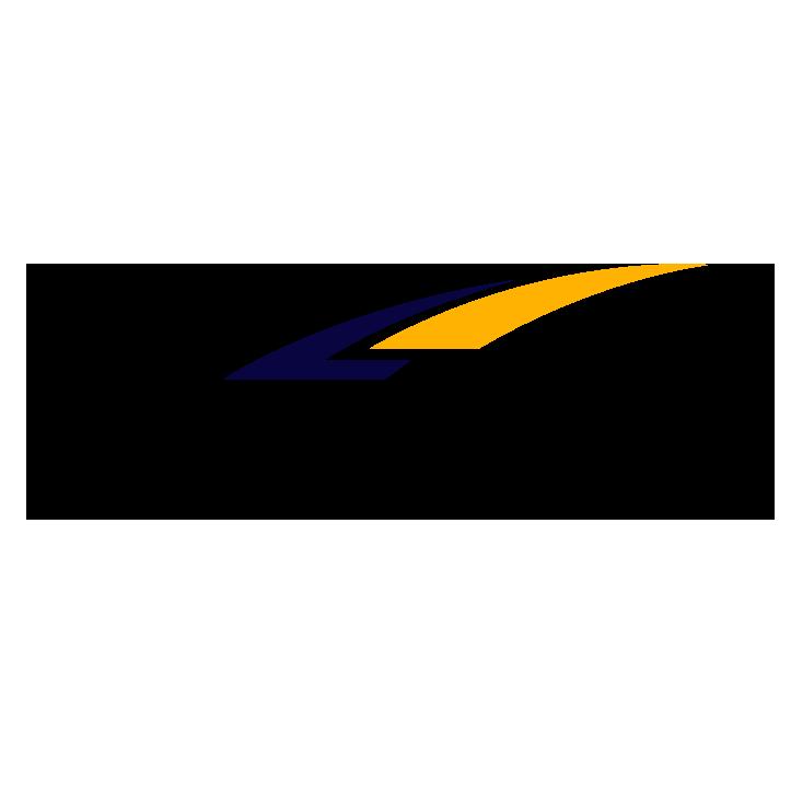 LA-Fitness-logo-vector.png