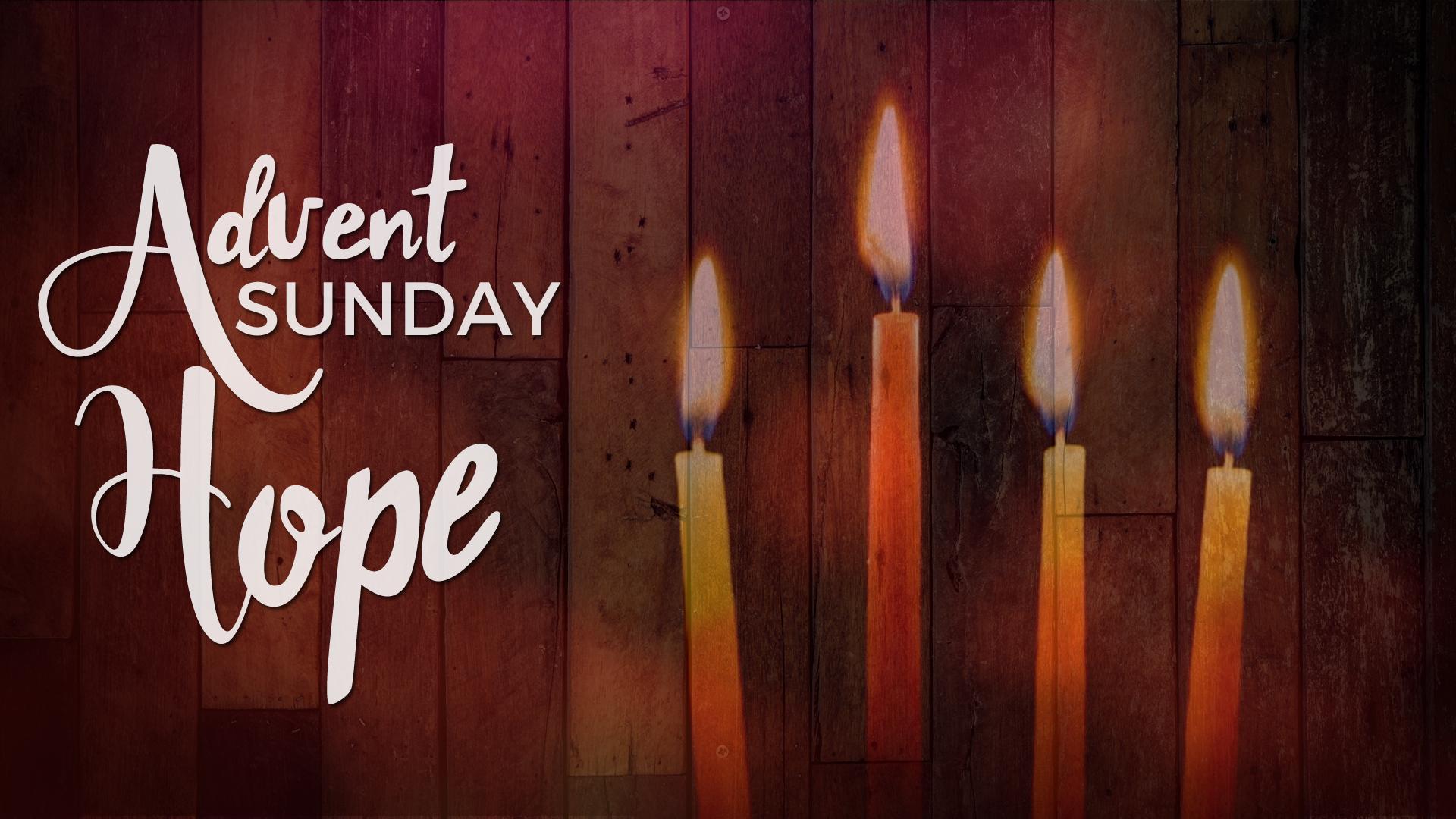 Advent Web Hope.png