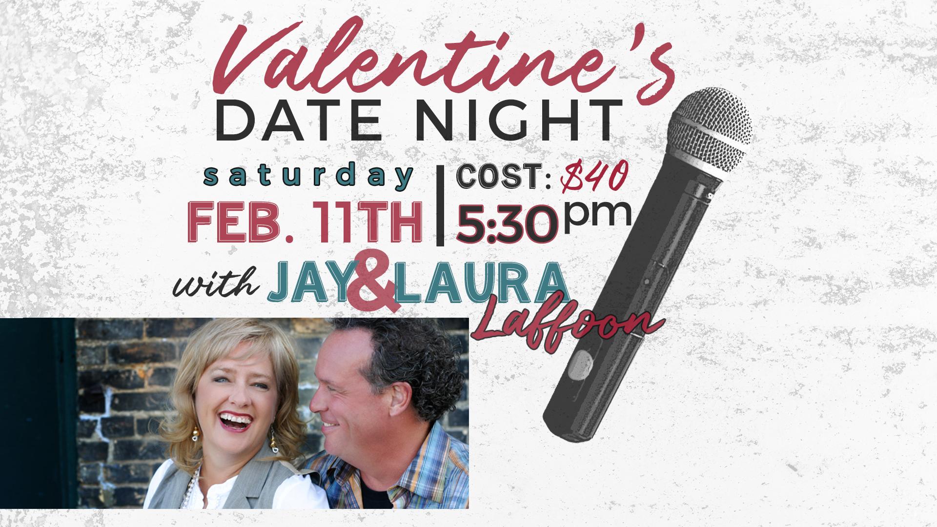 Valentine's Date Slide.jpg