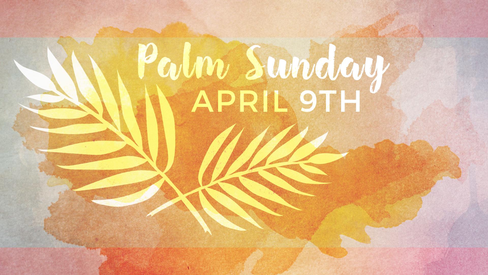 Palm Sunday Event.jpg