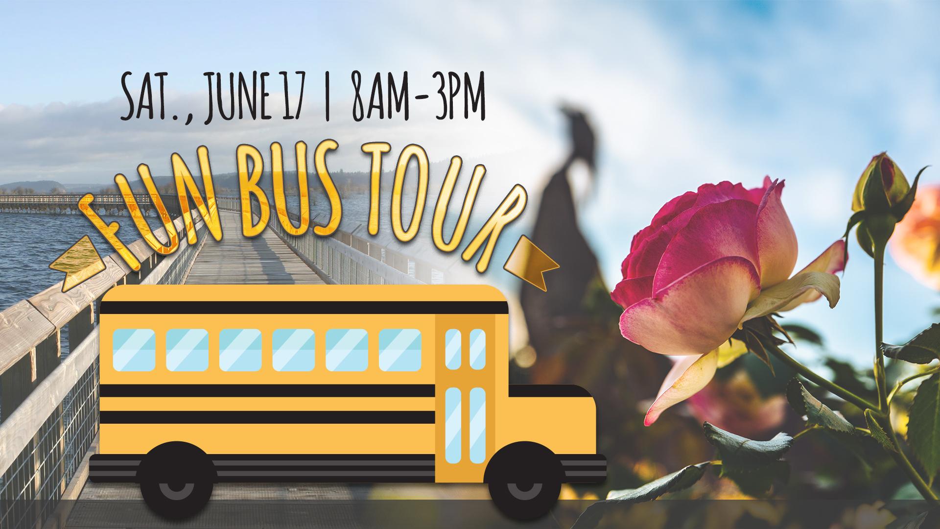 Fun Bus Tour Slide W.jpg
