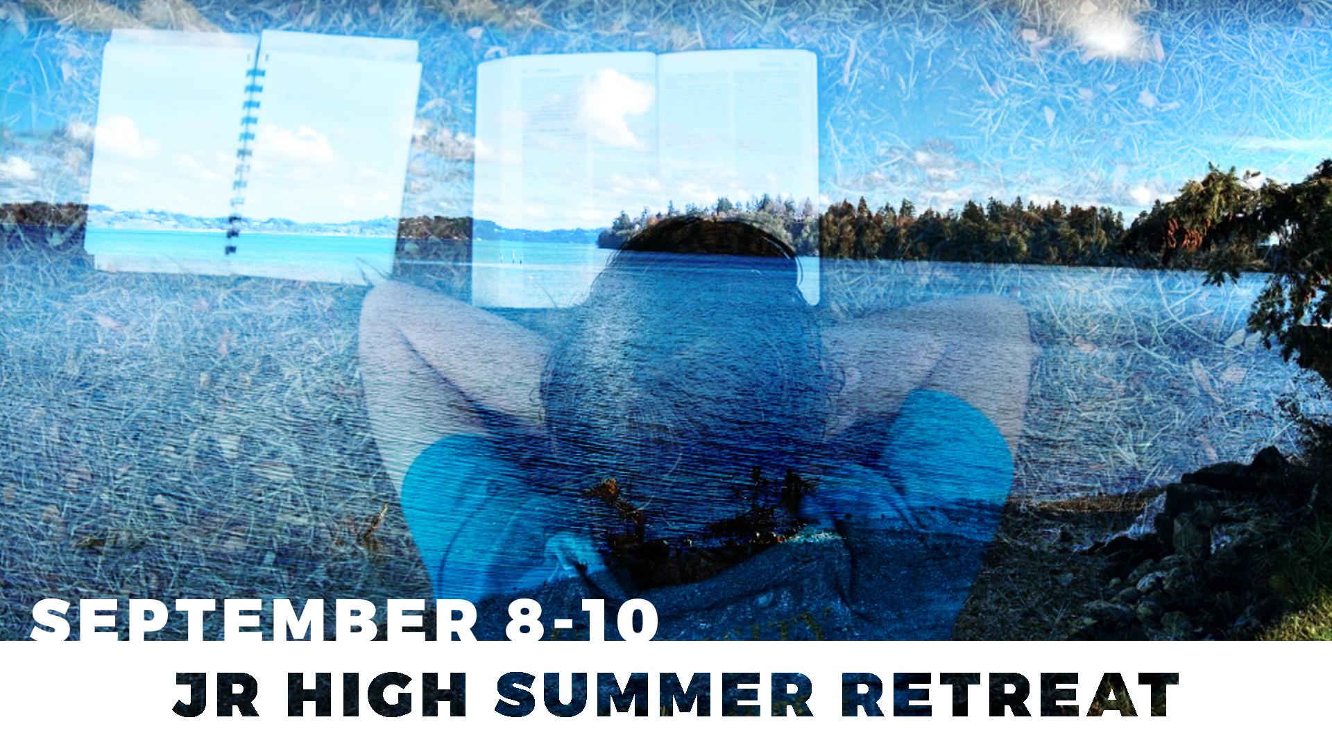Jr High Summer Retreat 2017.jpg