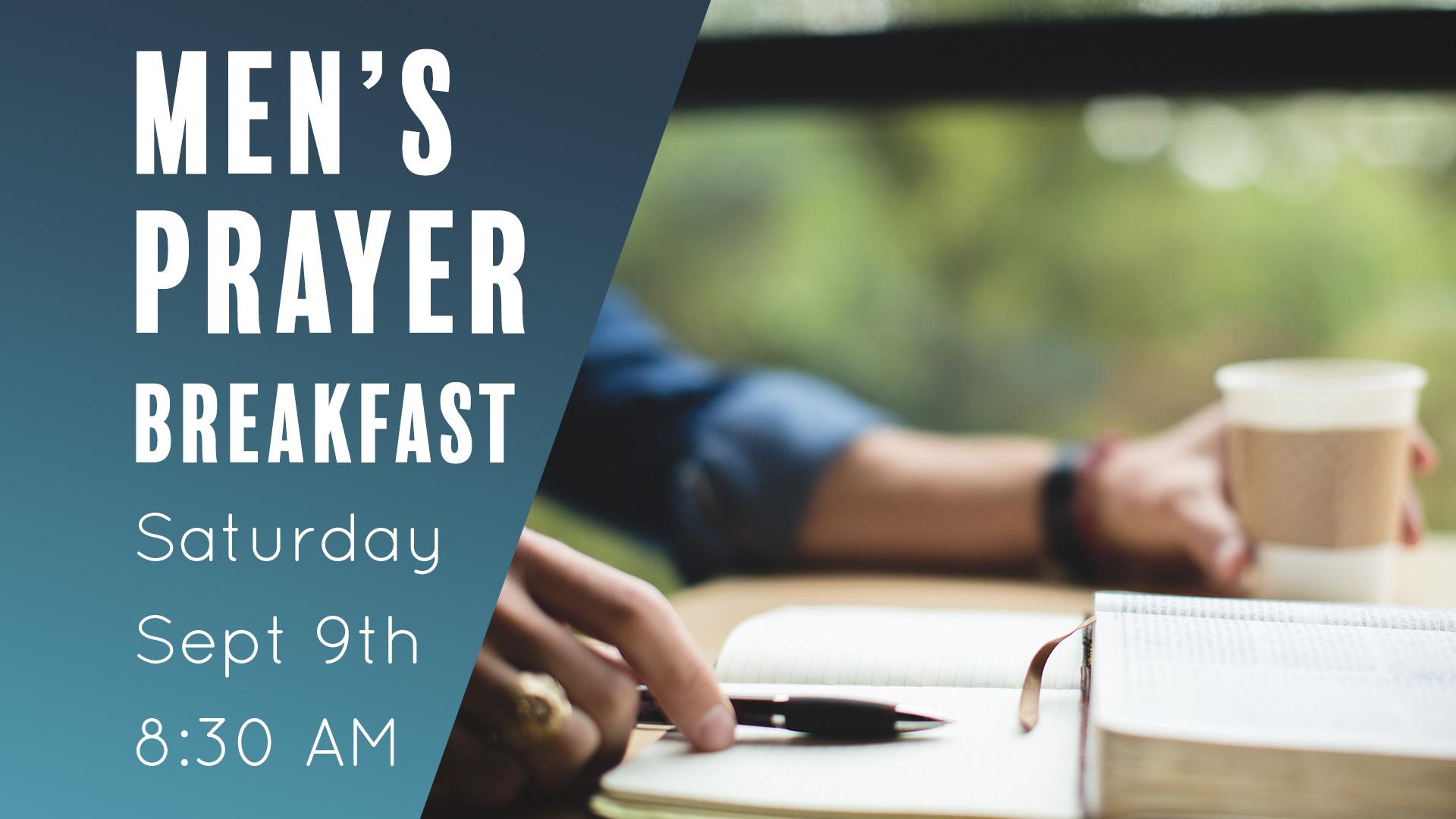 Men's Prayer Breakfast 9-9.jpg