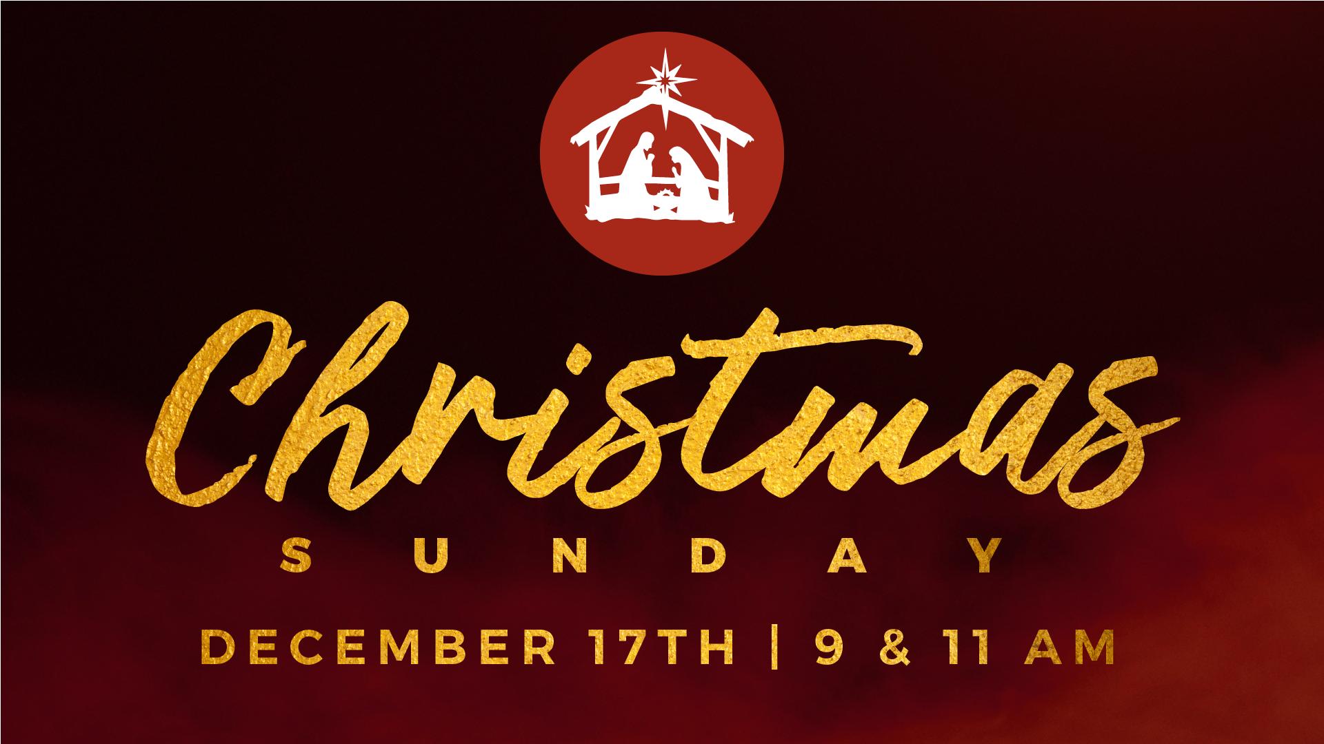 Christmas Sunday Slide.png