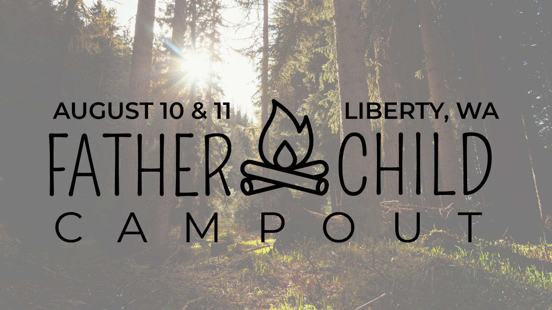 Father Child Camp 2018.png