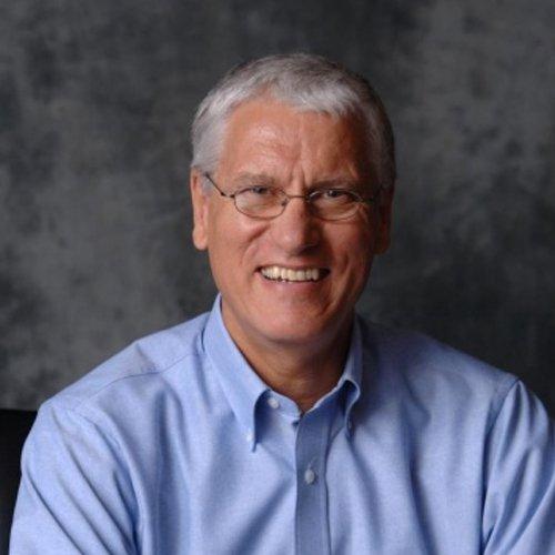 Dr. Dick Tibbits  Medical Doctor, Author, Speaker