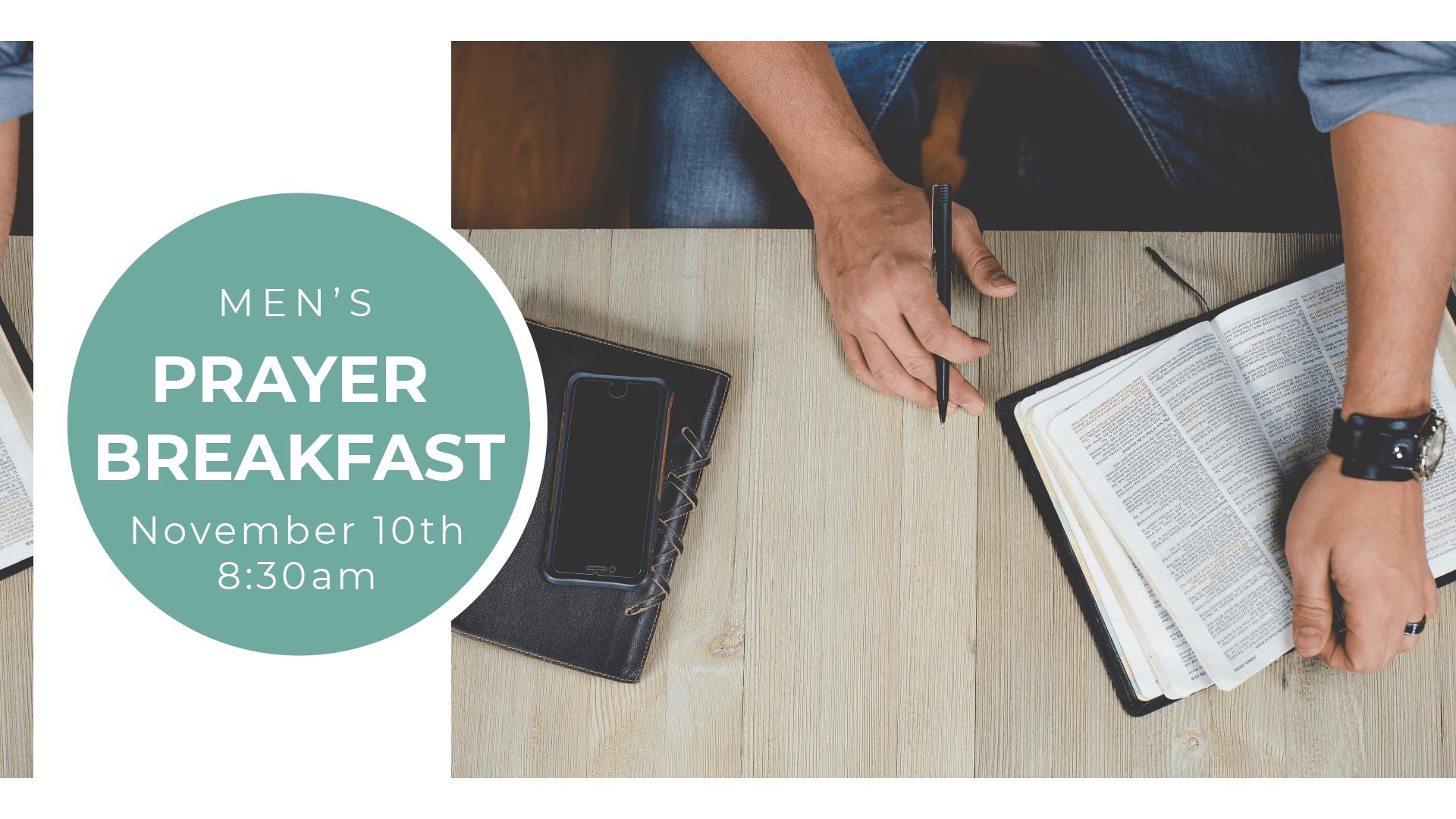 Men's Prayer Breakfast 11-10-18.png