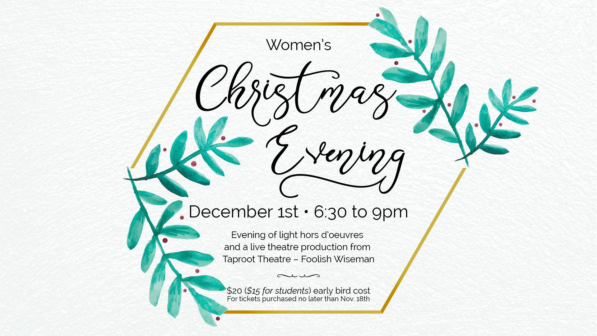 Women's Christmas Evening Slide 2018.jpg