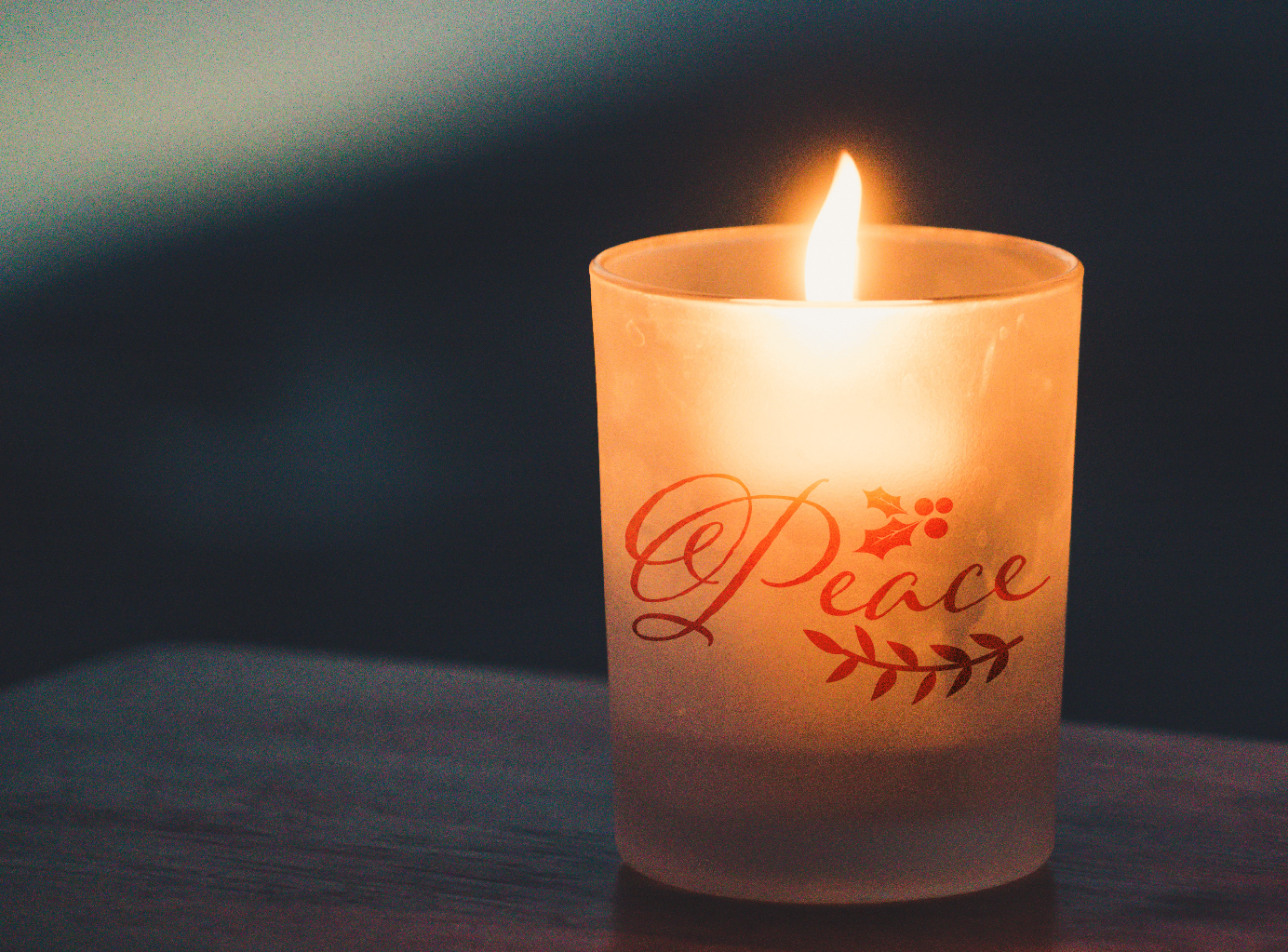 peace candle.jpg