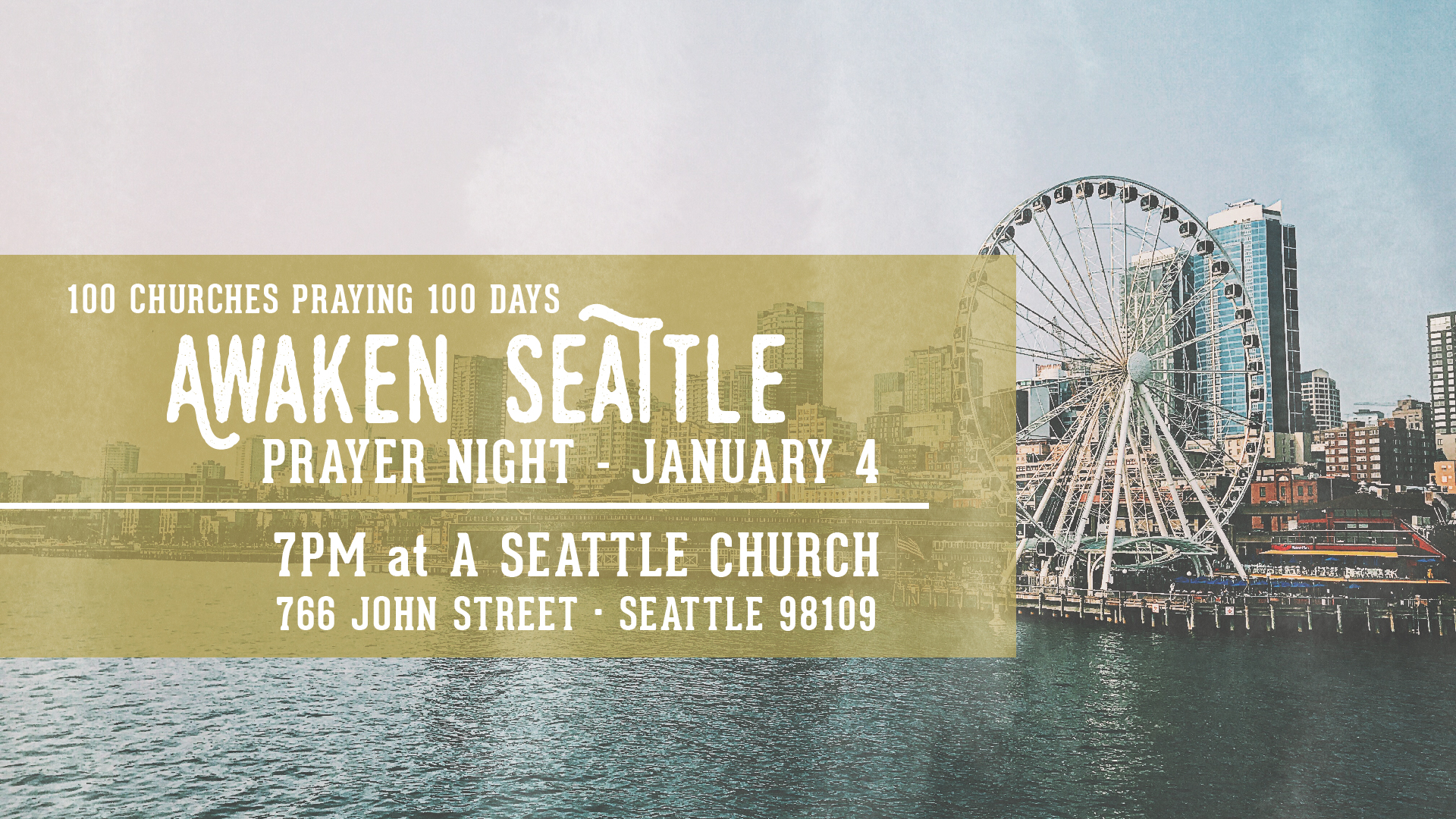 Awaken Seattle Prayer Night .jpg