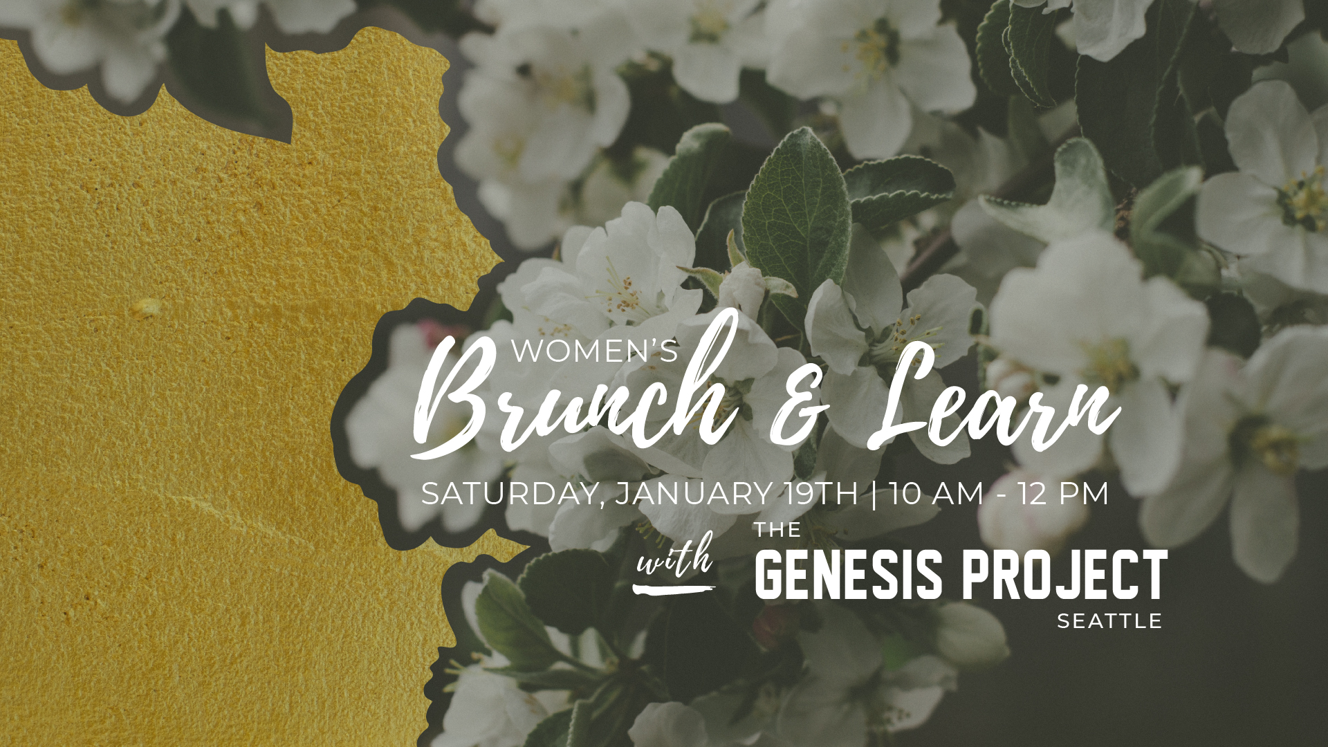 Brunch & Learn Jan 2019 - Slide.jpg