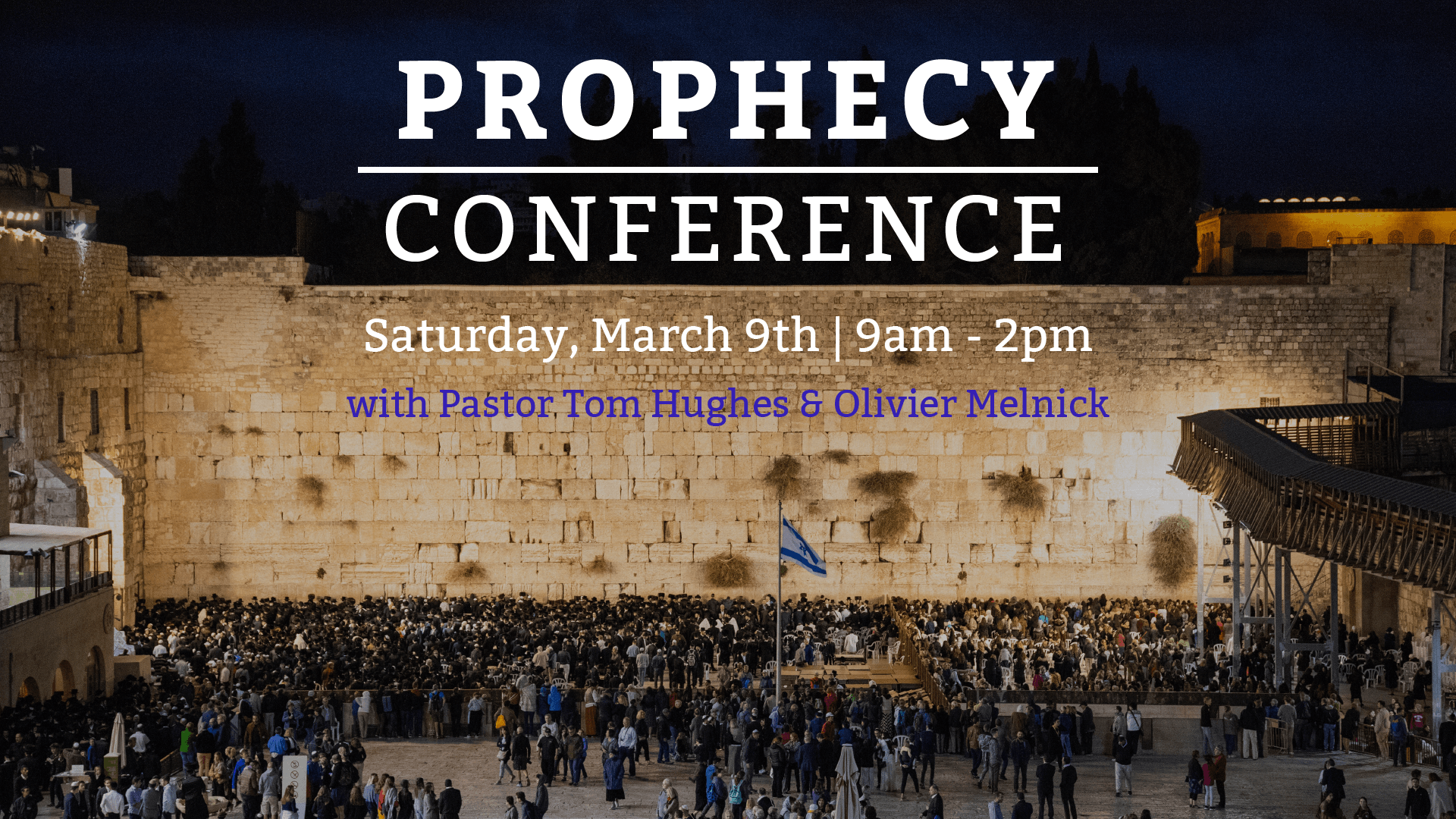 Prophecy Conf. 2019.png