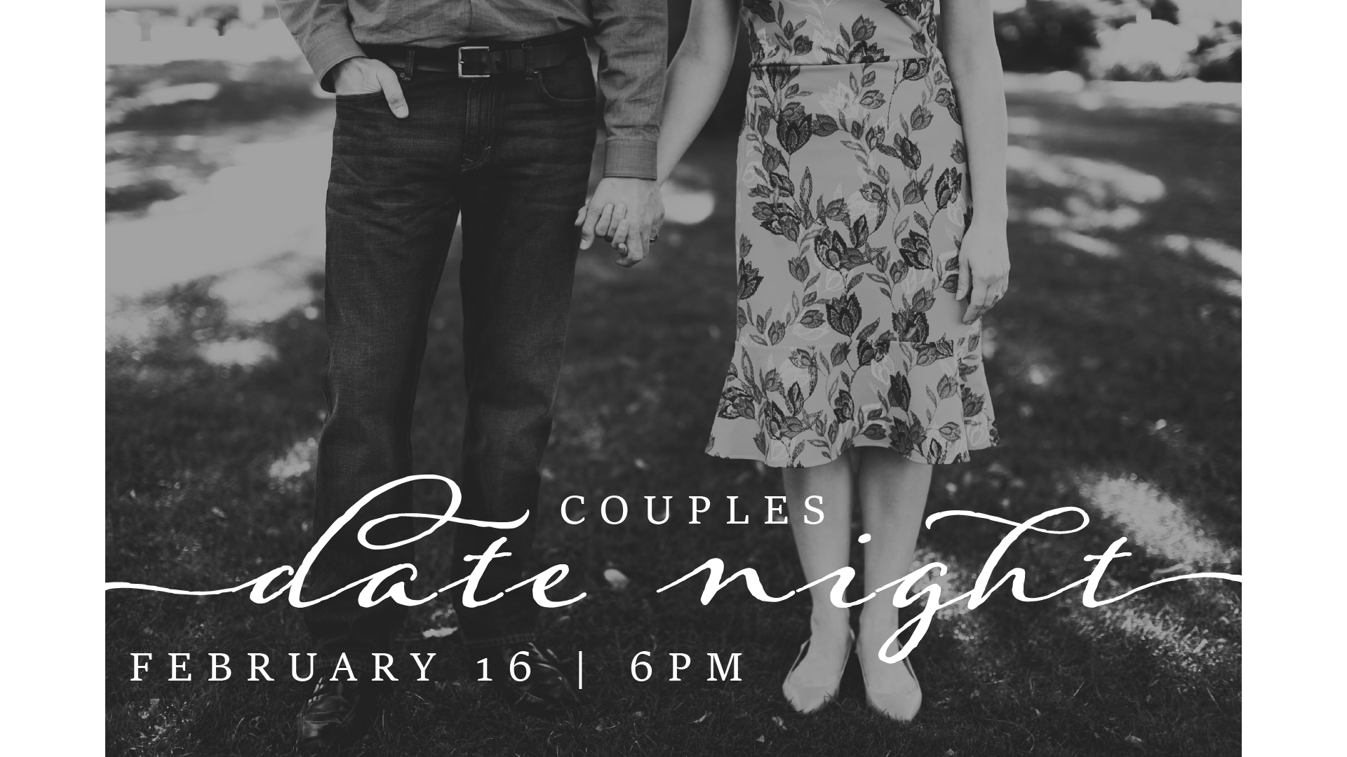 Date Night 2019 Slide.png
