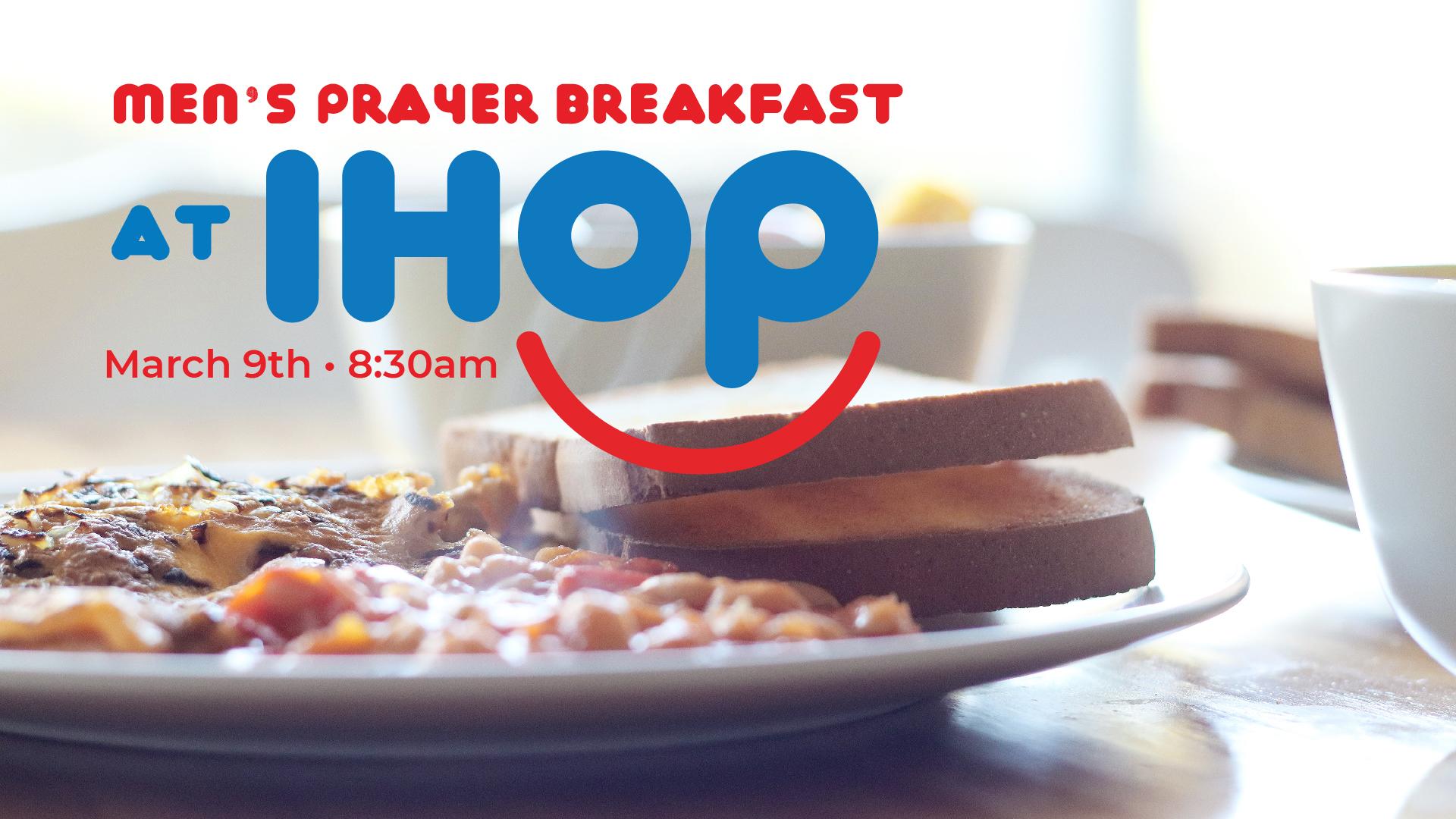 Men's Prayer Breakfast IHOP-100.jpg