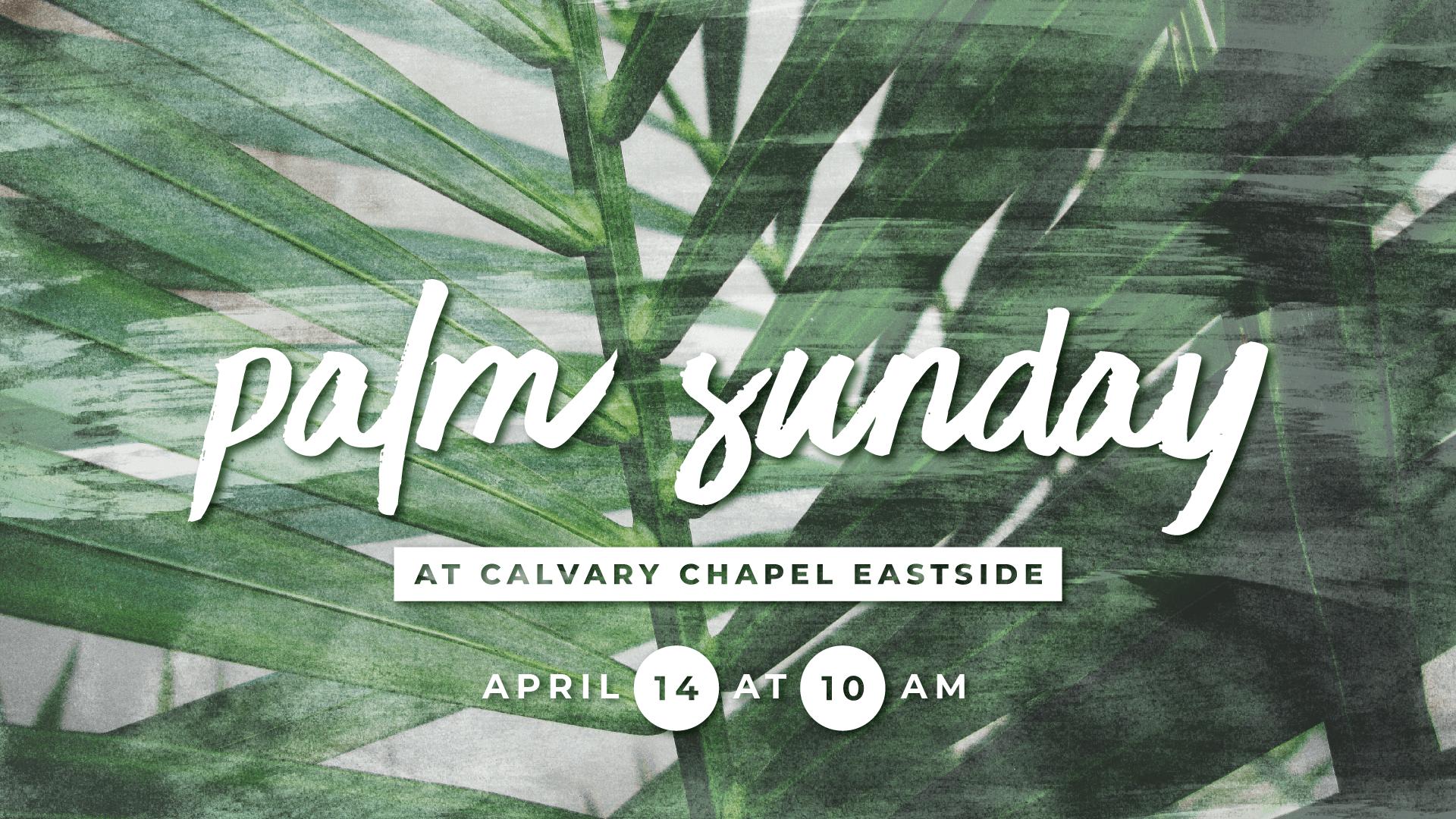 Palm Sunday Slide 2019-8.png