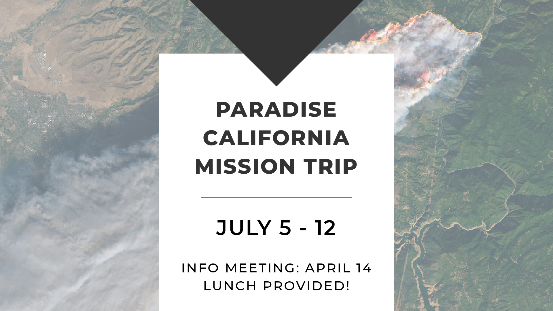Paradise Mission Trip Slide.jpg