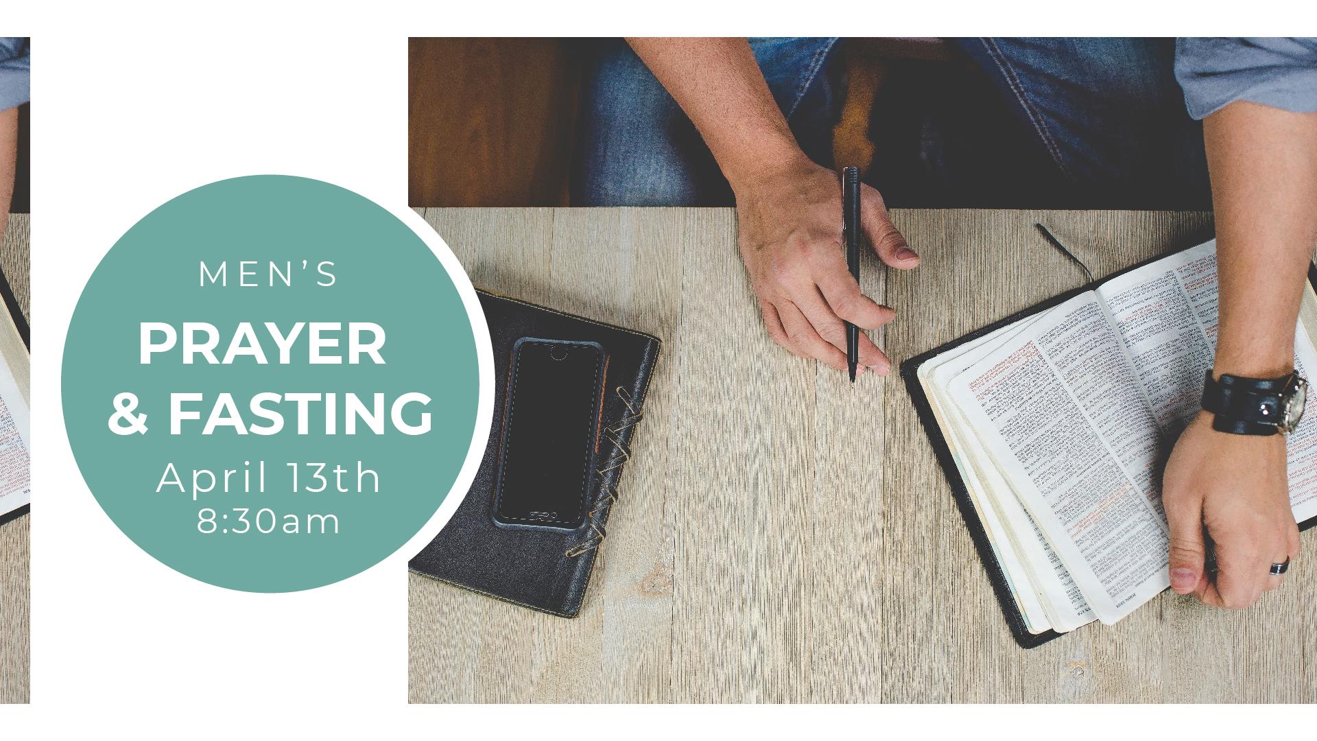 Men's Prayer Breakfast 4-13-19.jpg
