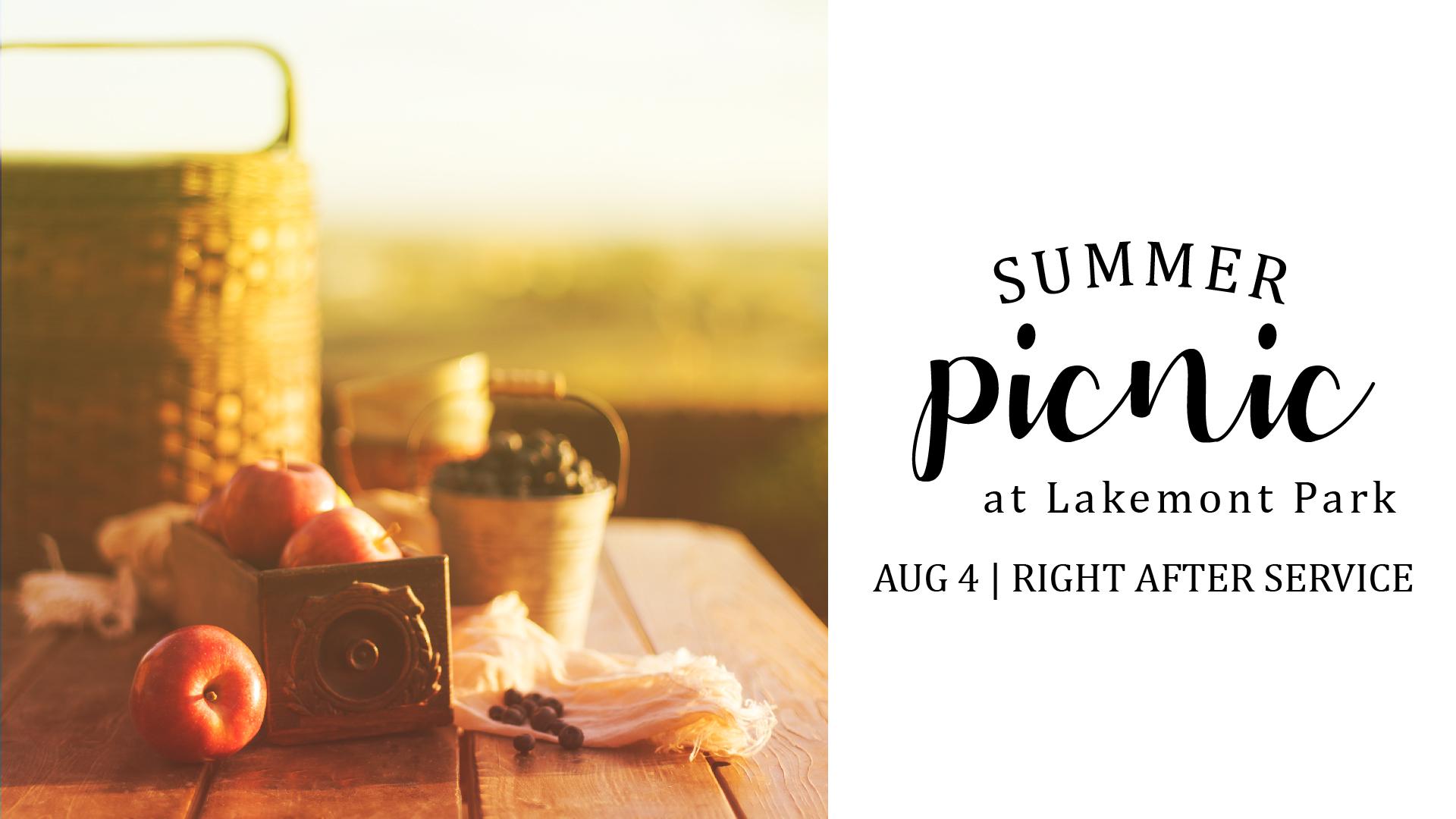 Summer Picnic August.jpg