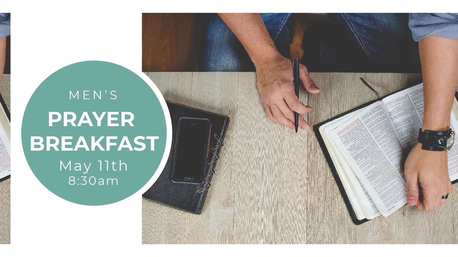 Men's Prayer Breakfast 5-11-19.jpg