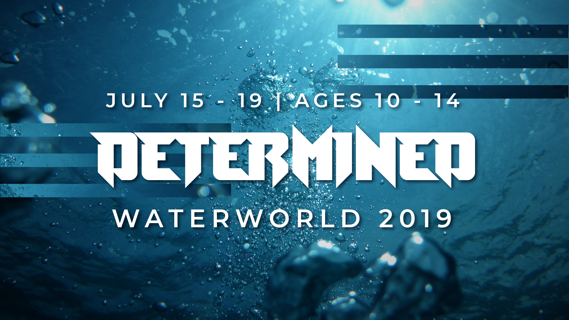 WaterWorld 2019.jpg