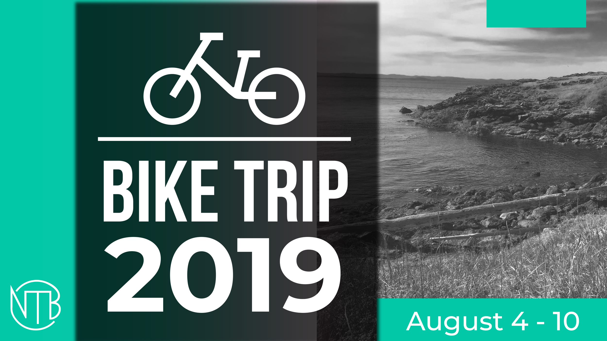 Bike Trip NTBYM Logo.png
