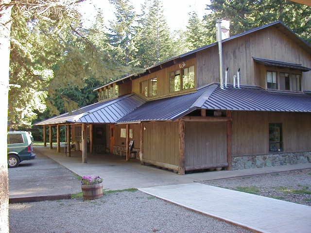McKee Lodge.jpg