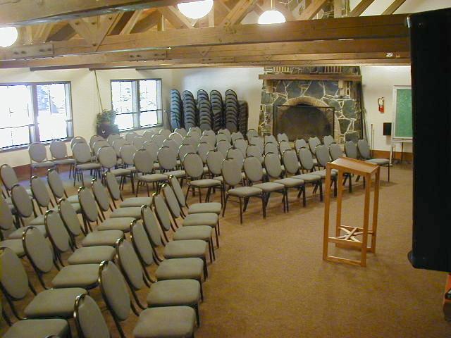 Fireside Meeting Room.jpg