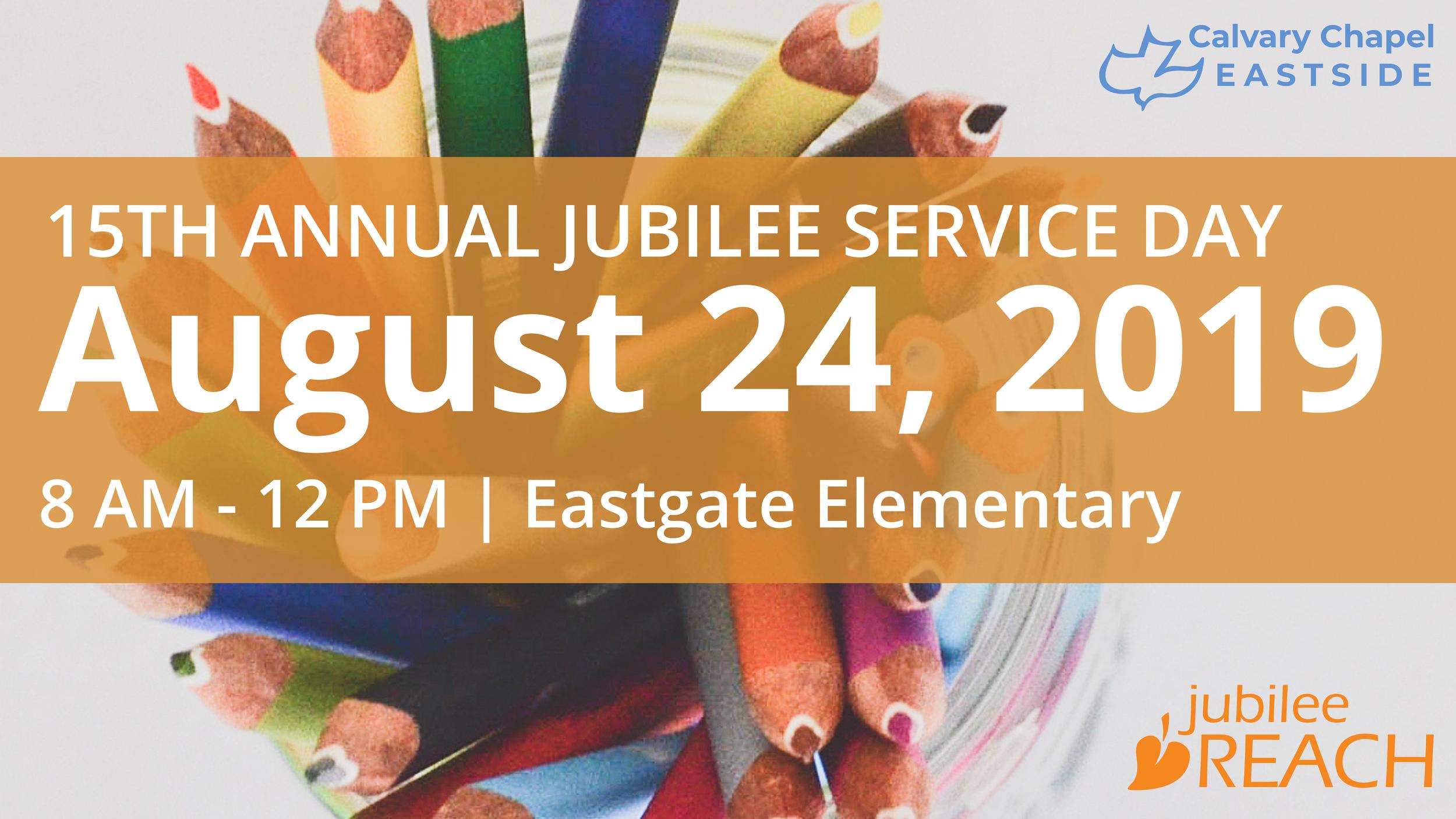 Jubilee Service Day 2019 Slide.png