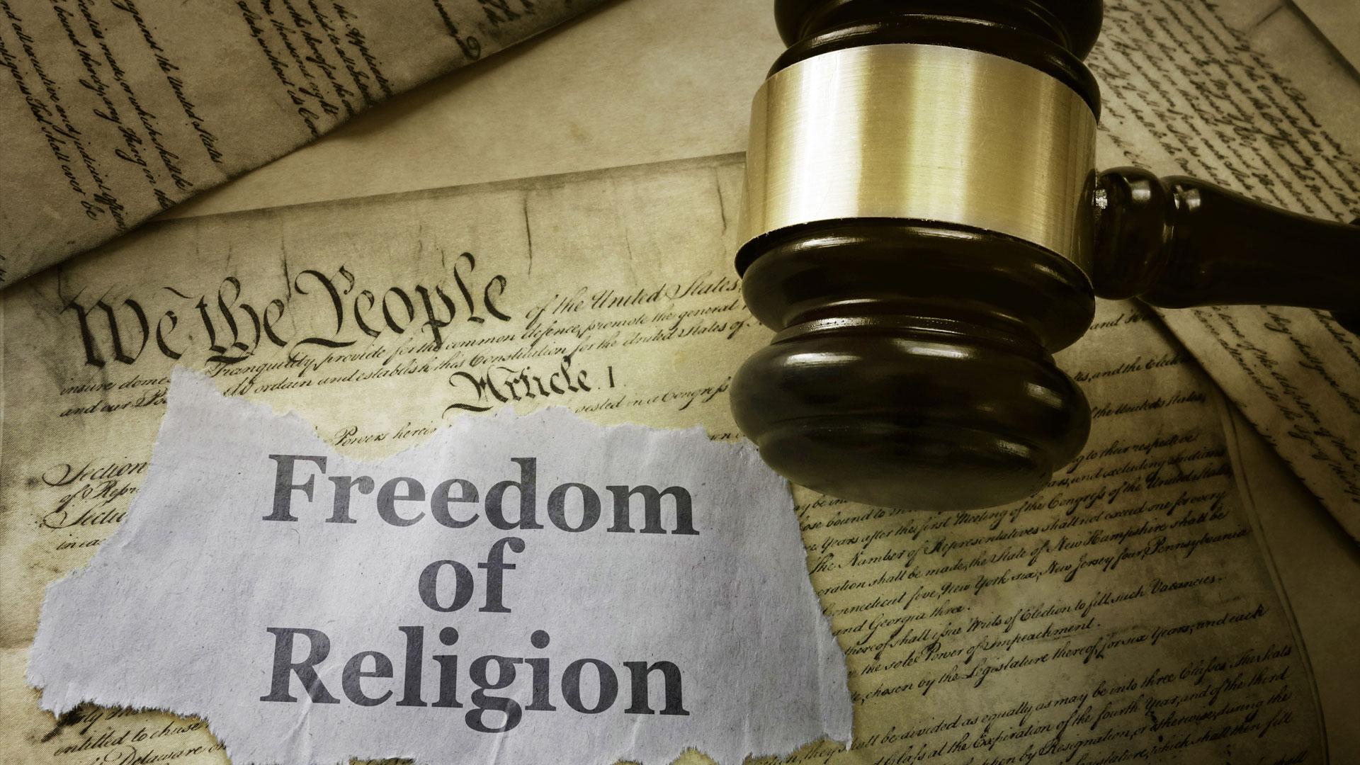 Freedom of Religion 2.jpg