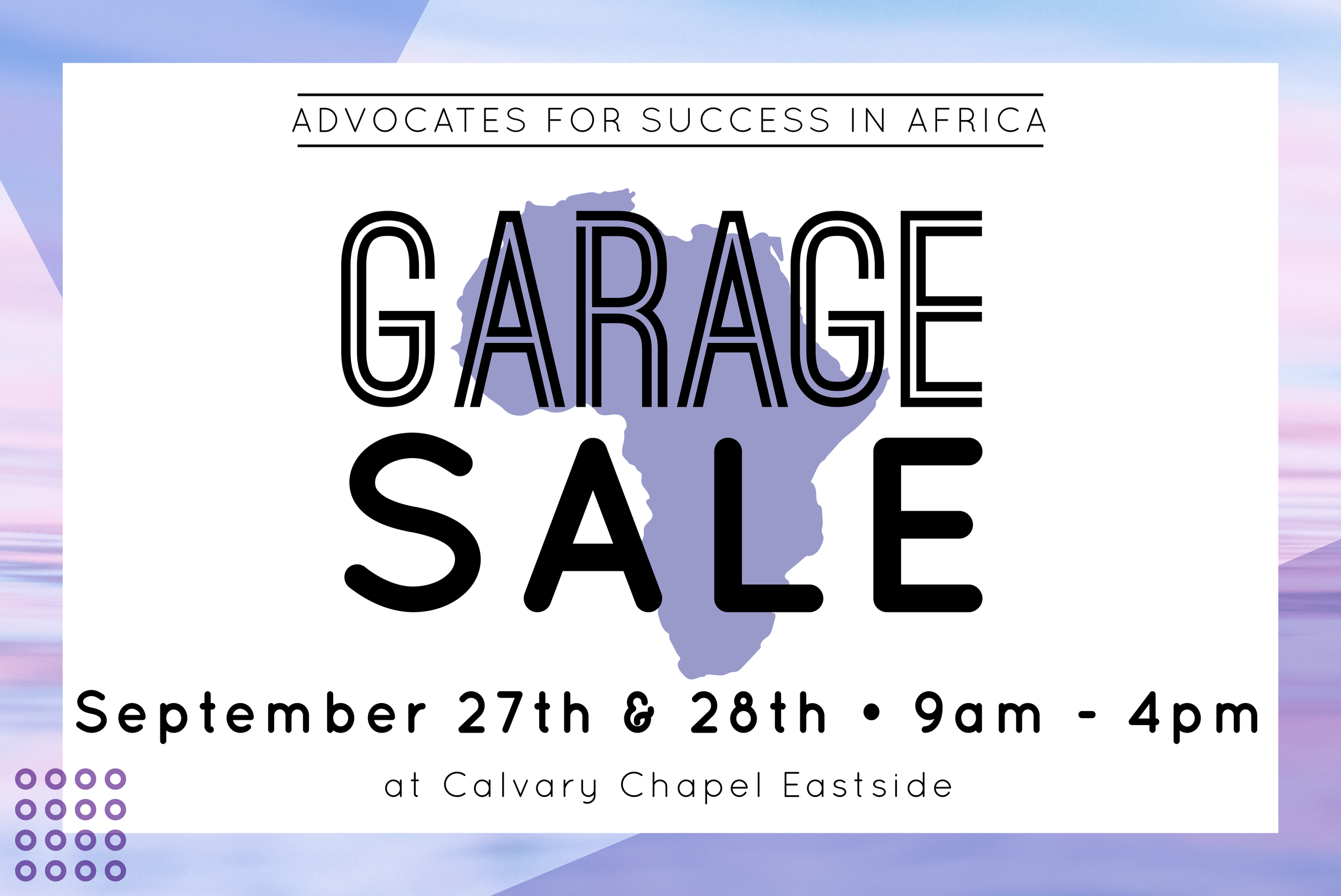 Zambia Garage Sale 2019.png