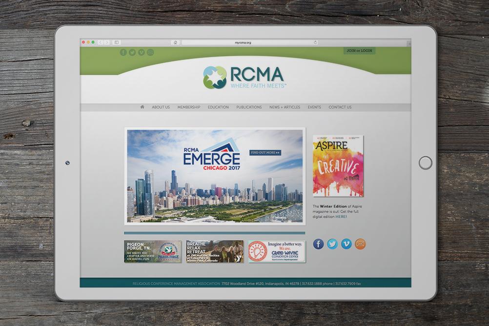 rcma.jpg