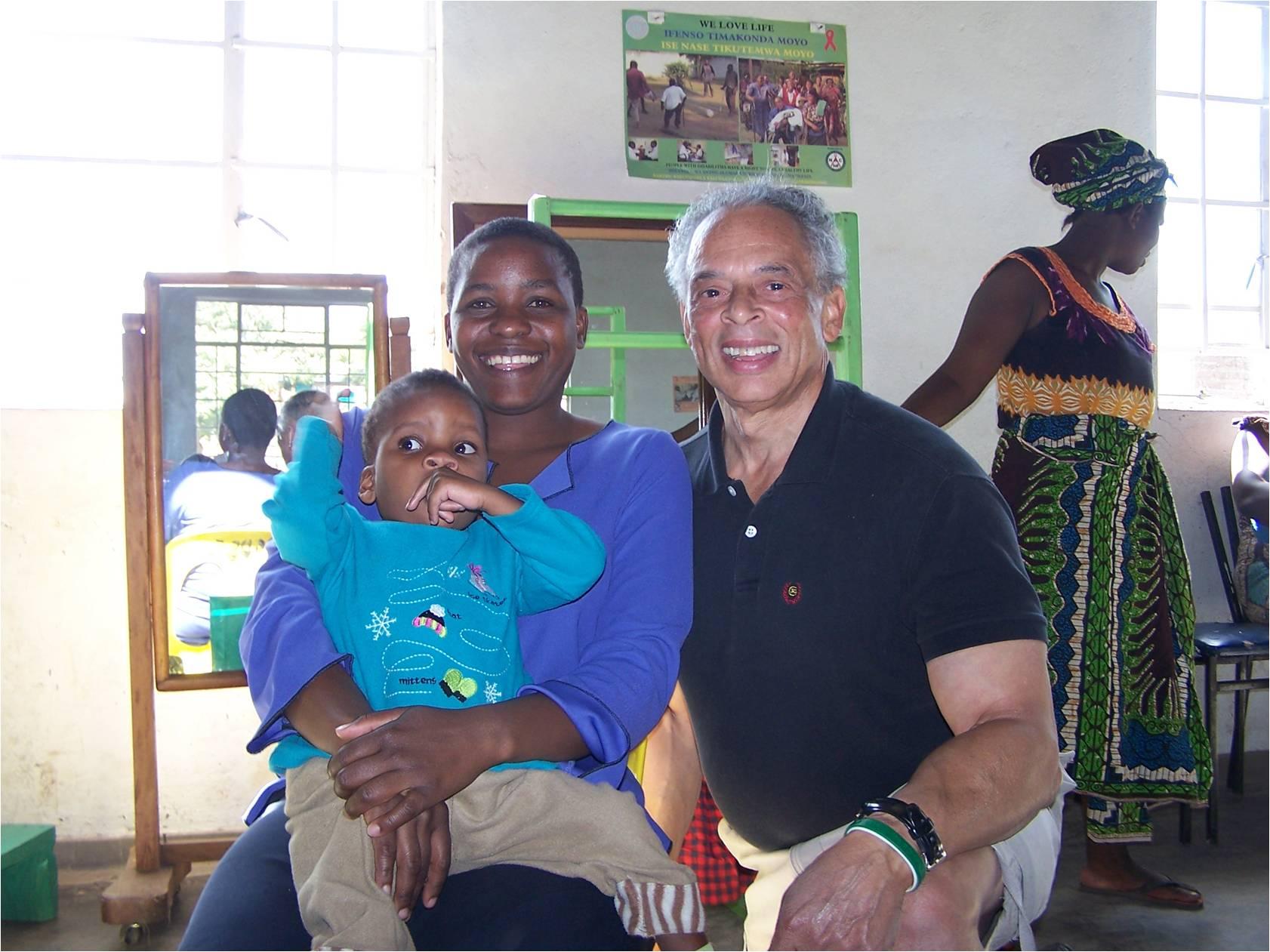 Malawi -Bob.jpg