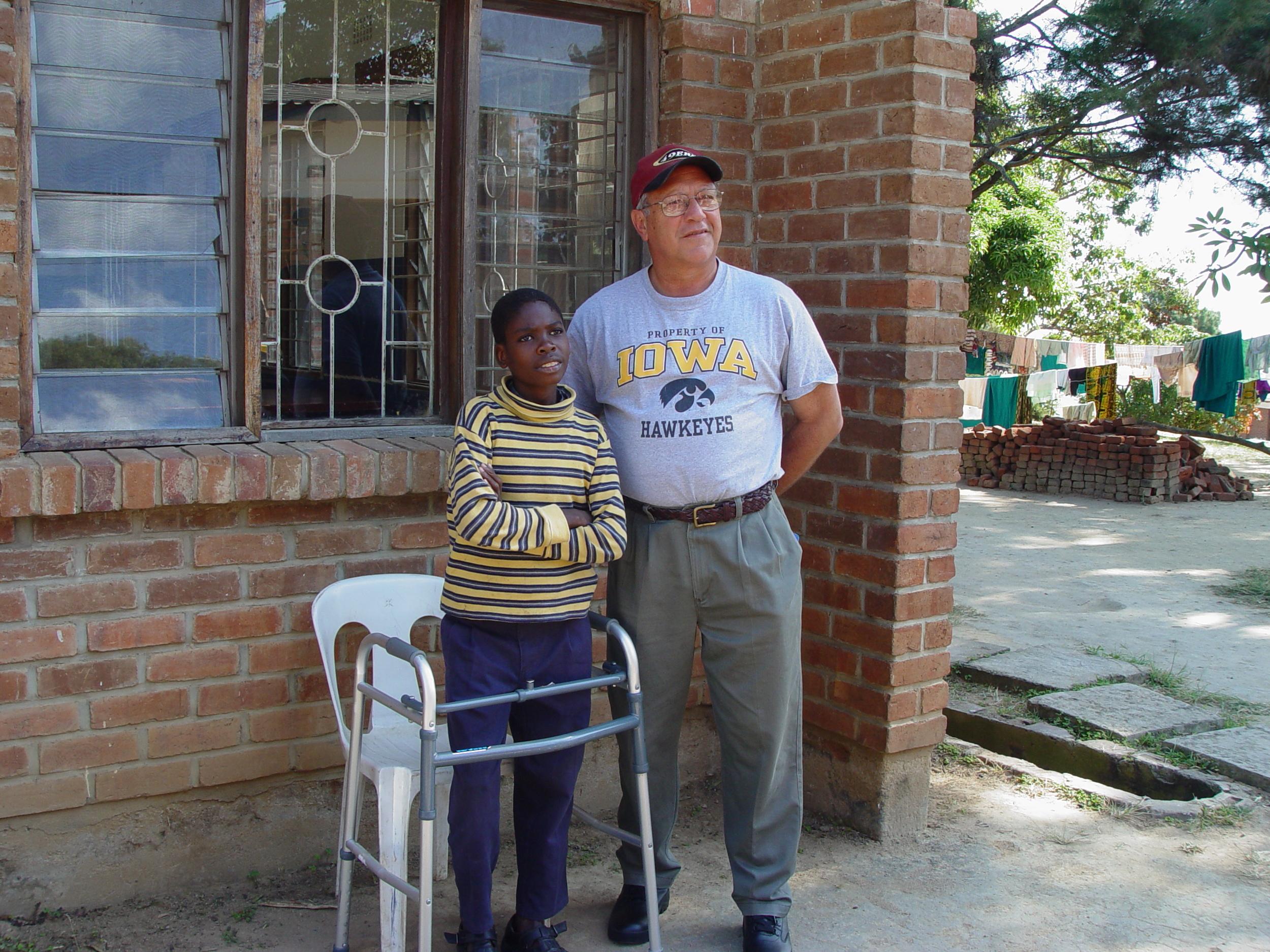 Malawi 07 (84).jpg