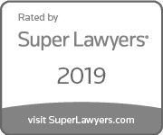 Top Tampa Divorce Attorney