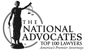 National+Advocates+Top+100.png