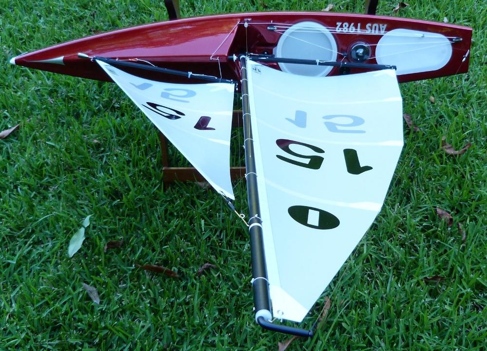 deeper sails 006.JPG