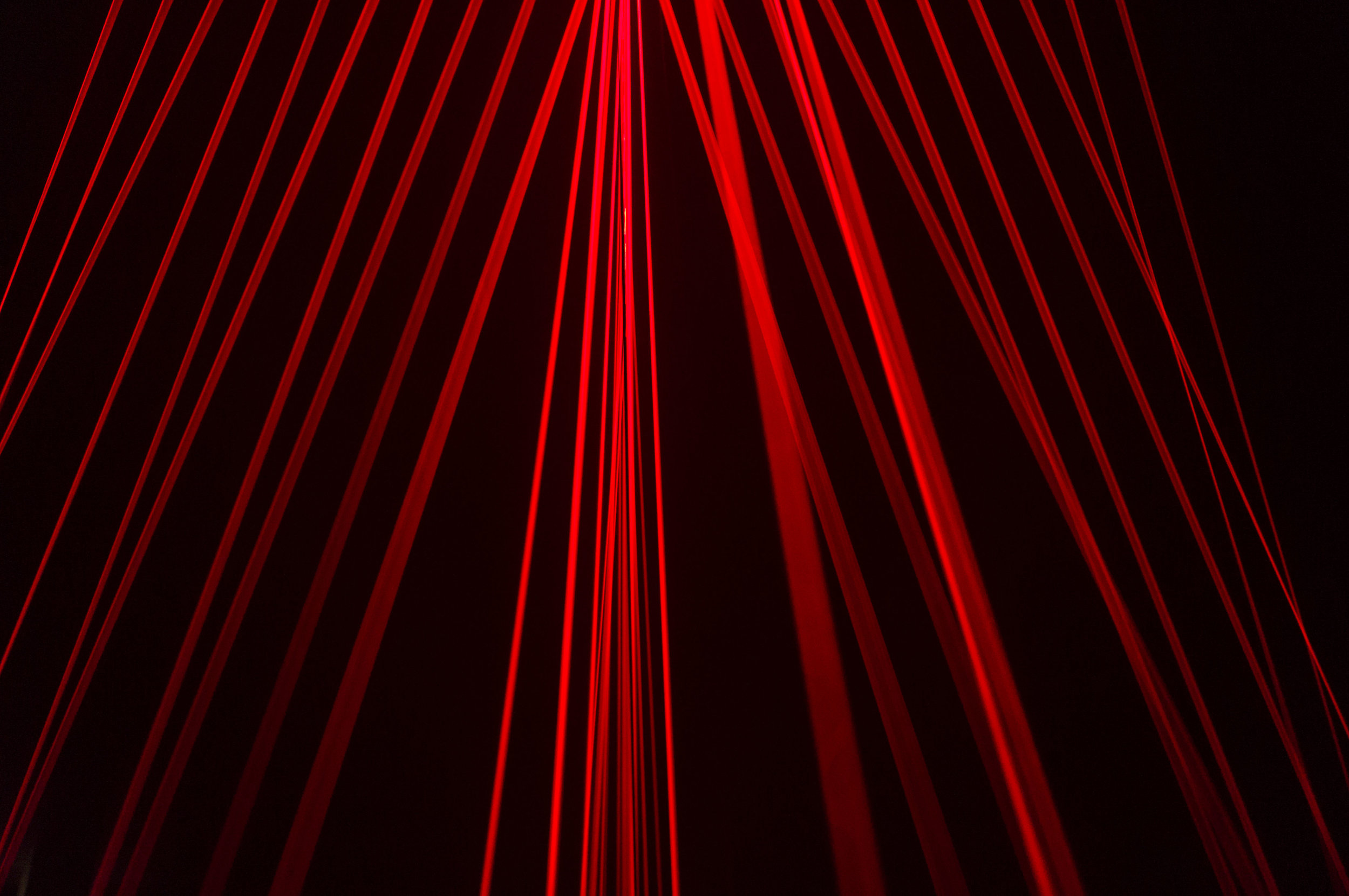 Laserssss.JPG