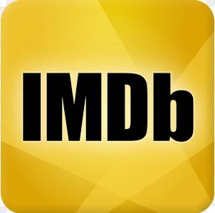kisspng-imdb-logo-television-film-imdb-5b2337c3f0e889.7106501415290346919868.jpg