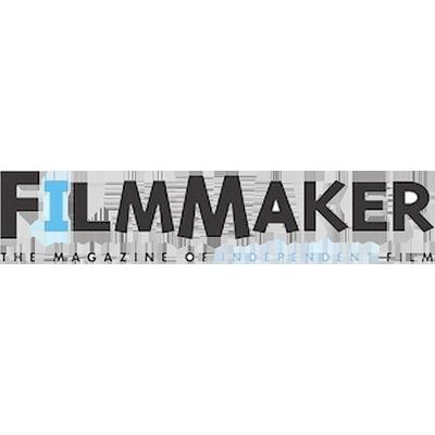 filmmaker_logo.png
