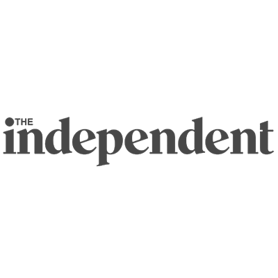 independent logo.png