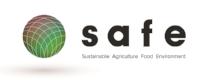 SAFE logo.png