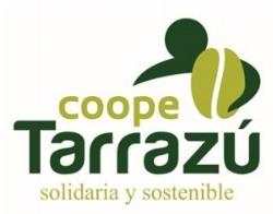 Logo CTZ.JPG