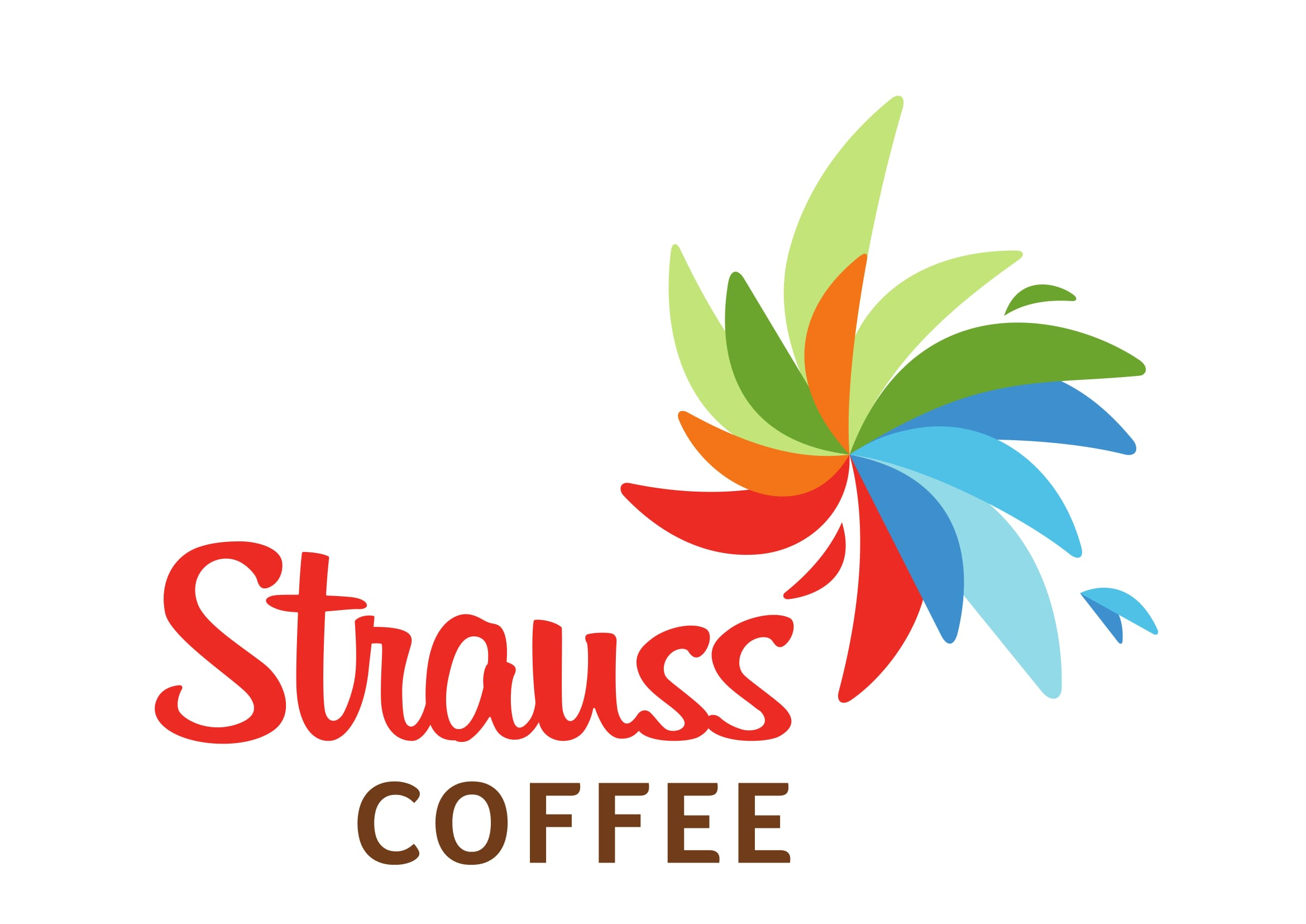 strauss_coffee-1.jpg